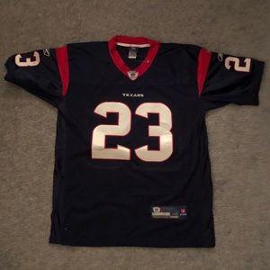Arian Foster Houston Texans Jersey - NFL
